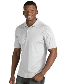 Antigua: Men's Essentials Short Sleeve Polo - Inspire 101300