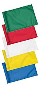 Markers Inc - Backyard Putting/Practice Green Golf Flags: 1/2 inch TUBE Sleeve