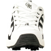 Oregon Mudders: Men's Athletic Golf Shoe - MCA300