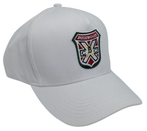 218b9a4068385 Bushwood Country Club Retro Snapback Golf Hat - White · Add to Cart Quick  view