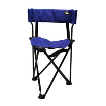 Quik - E - Seat Spectator Tournament Event Chair