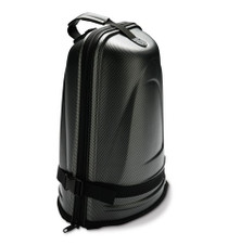 Bag Boy: T-10 Hard Top Travel Cover