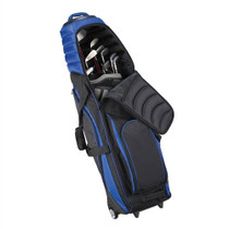 Bag Boy: T-2000 Pivot Grip Travel Cover