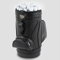 Burton Golf : Golf Bag - Den Caddy