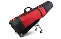 Sun Mountain: ClubGlider Meridian Travel Bag