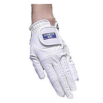 Pocketec: Clubhouse Kids Junior Glove - Right Hand