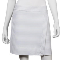 Fairway & Greene: Women's Sally Skort