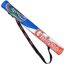 Bag Boy: Collegiate Can Shaft Cooler - Florida Gators