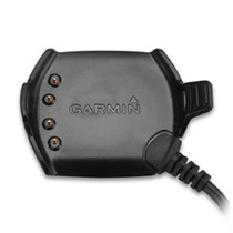 Garmin Charging/ Data Clip -  Approach S2 & S4