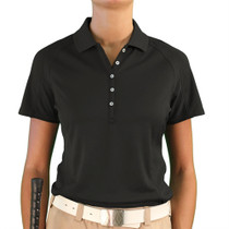 Golf Knickers: Ladies Hybrid Golf Shirt