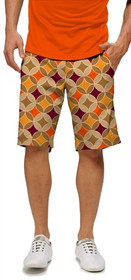 Loudmouth Golf: Men's Short' - Havercamps*