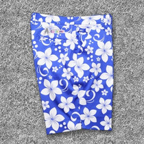 Royal & Awesome Men's Golf Shorts - Hawaii Five Oh! (Size 30) - SALE