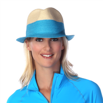 Physician Endorsed: Womens Sun Hat - Jackie G