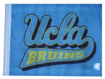 SSP Flags: University 11x15 inch Flag Variety - UCLA Bruins