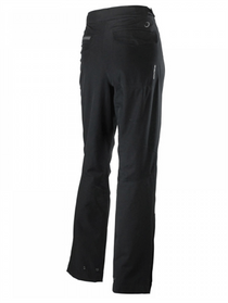Zero Restriction: Women's Stacy Gore Pant