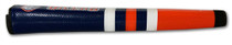 TourMark NHL Putter Jumbo Grip with Ball Marker - Edmonton Oilers