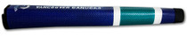 Team Golf NHL Putter Jumbo Grip with Ball Marker - Vancouver Canucks