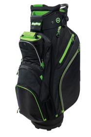 Bag Boy: Chiller Cart Bag