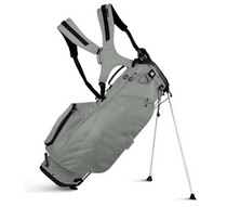 Sun Mountain: Men's Collegiate Stand Bag *Shipping late Sept. / Early Oct. 2021*