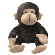 Sahara Golf: Monkey Driver Headcover