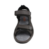 Oregon Mudders: Women's WCS400S Athletic Golf Sandal with Spike Sole