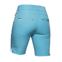 Daily Sports Women's Shorts - Miracle (Shorter Version) Baltic Size 10 - SALE