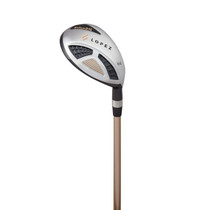 Nancy Lopez Golf: Women's  Golf Club - Wedge