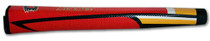 TourMark NHL Putter Jumbo Grip with Ball Marker - Calgary Flames - SALE