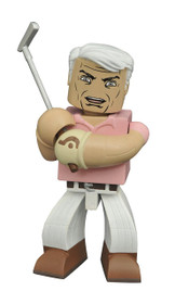 Caddyshack Vinimate Vinyl Figure - Judge Smails