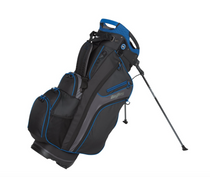Bag Boy: Chiller Hybrid Stand Bag