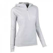 Zero Restriction: Women's Laura Hoodie