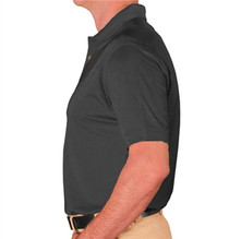 Golf Knickers: Men's Pro-Dry Shirt
