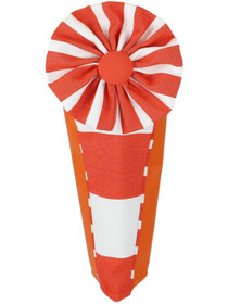 What's In Now - Blaze Driver Golf Head Cover