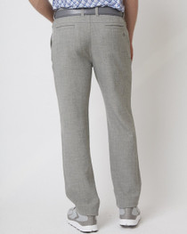 Chase 54: Men's Pants - Era