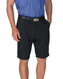 Chase 54: Men's Shorts - Trekker