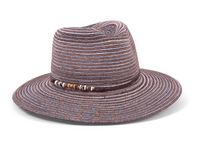 Physician Endorsed: Women's Hat - Phoenix