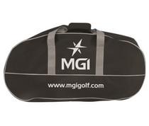 MGI Golf: Zip Travel Bag
