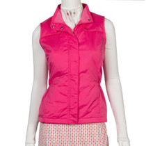 Fairway & Greene: Women's Lydia Vest