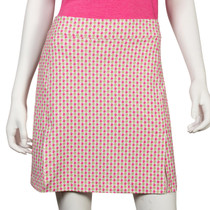 Fairway & Greene: Women's Ella Skort