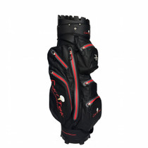 Cart-Tek Golf Carts: GB-26WP Golf Bag