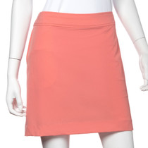Fairway & Greene: Women's Molly Skort