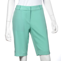 Fairway & Greene: Women's Megan Short