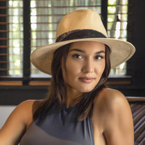Physician Endorsed: Women's Sun Hat - Luca