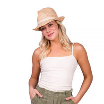 Physician Endorsed: Women's Sun Hat - Marin