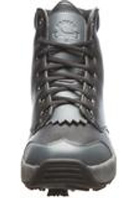 Oregon Mudders: Men's Waterproof Golf Boot - CM700