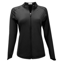 Nancy Lopez Golf: Women's Jacket - Jazzy