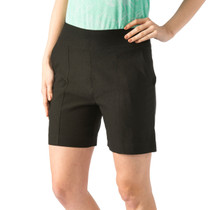 Nancy Lopez Golf: Women's Plus Short - Pully