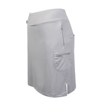 Nancy Lopez Golf: Women's Skort - Club