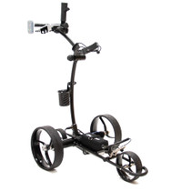 Cart-Tek Golf Carts: GRi-1500Li V2