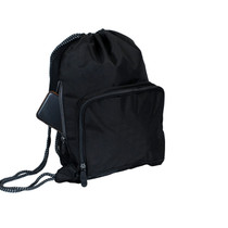 Burton Golf: Travel Accessories - Drawstring Pack